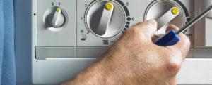 assistenza caldaie condizionatori milano